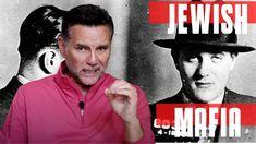 Jewish Mafia- Arnold Rothstein, Meyer Lansky, Lefty Rosenthal, Bugsy Sie... Michael Franzese, Arnold Rothstein, Mafia, Music Videos, Youtube, People, Movies, Movie Posters, Film Poster