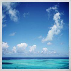 French Polynesia via Windstar