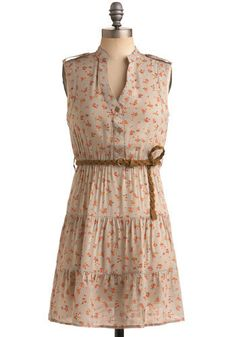 http://www.modcloth.com/Womens/Dresses/-Pictures-in-the-Park-Dress