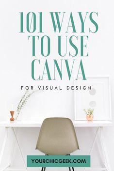 3102 best canva design images in 2019 content marketing inbound rh pinterest com
