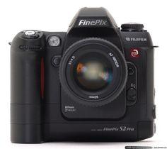 My back up camera Photography Reviews, Digital Photography, Camera Gear, Slr Camera, Digital Slr, Digital Cameras, Professional Photography, Fujifilm Instax Mini, Body
