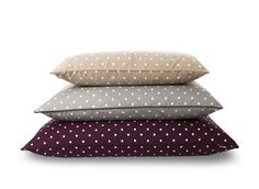 Hugo+&+Hennie+Deluxe+Pillow+Bed