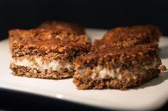 Sárgarépás-Diós Süti Mascarpone Krémmel Recipes, God, Mascarpone, Rezepte, Recipe, Cooking Recipes