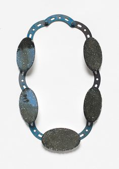 Kete with Dodd, Haydon and Wilkinson Tribal Jewelry, Jewelry Art, Jewelry Necklaces, Contemporary Jewellery, Contemporary Art, Neck Piece, Love Art, Jewerly, Pendants