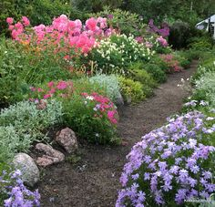 Stepping Stones, Gardening, Lifestyle, Outdoor Decor, Plants, Summer, Stair Risers, Summer Time, Lawn And Garden