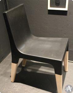 Deforma Mostra Design apresenta novidades em diversas áreas