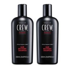 American Crew Trichology Hair Recovery Shampoo 845oz Package of 2 ** You can get more details by clicking on the image.(This is an Amazon affiliate link and I receive a commission for the sales)
