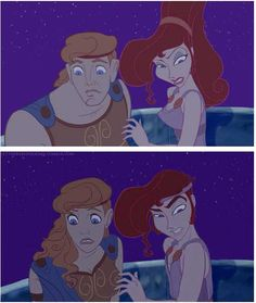 genderbent disney hercules- Disney so technically it's a musical Disney Pixar, Disney Animation, Manga Disney, Disney Amor, Disney And Dreamworks, Disney Characters, Disney Genderbent, Humanized Disney, Disney Gender Swap