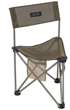 Camping Stool, Camping Furniture, Camping Chairs, Outdoor Furniture, Furniture Chairs, Camping Gear, Modern Furniture, Deck Table, Deck Chairs