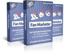 [New Software] Sends You Targeted REAL FANS on Complete Autopilot - http://viralpicts.com/new-software-sends-targeted-real-fans-complete-autopilot/