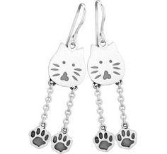 https://m.store.jacksongalaxy.com/store/jg/item/32081/cat-face-with-paw-dangle-earrings?origin=JG_FACE_JG_ECOMM_CATPAWEARRINGS_32081_090714