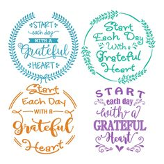 Start Day Cuttable Design Cut File. Vector, Clipart, Digital Scrapbooking Download, Available in JPEG, PDF, EPS, DXF and SVG. Works with Cricut, Design Space, Cuts A Lot, Make the Cut!, Inkscape, CorelDraw, Adobe Illustrator, Silhouette Cameo, Brother ScanNCut and other software.