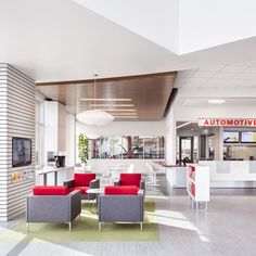 office lobby design. AAA Northern California Nevada And Utah \u2013 Design Is \u2026 Award People\u0027s Choice Office Lobby Design O