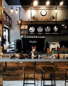 Coffee shop design goals . Shop Barista Tools link in Bio. Discount code: INS179 Use #LECoffee to get featured . . #coffeeshop #SlickBartender #coffee #coffeeaddict #coffeeaddiction #coffeeaddicts #coffeelover #coffeelovers #coffeegram #coffeeoftheday #coffeeholic #coffeelife #instacoffee #cafe #coffeelove #coffeetime #coffeecatering #baristadaily #cafelife #coffeemug #blackcoffee #drink #instafood #coffeegeek #latte #coffeebreak #mixology #latteart #coffeeart @canabeans.id @vikirahardja