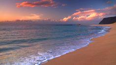 hawaii free wallpaper images