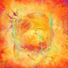 """sun"" by Rachel Christine Nowicki"