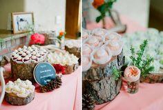 wedding-430(pp_w654_h443).jpg