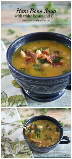 Rich-in-flavor-this-hearty-Ham-Bone-Soup-with-white-beans-and-kale-is-the-perfect-comfort-food-to-warm-your-bones-on-a-damp-and-rainy-spring-day