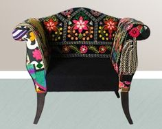 http://www.bokjadesign.com/#/armchairs