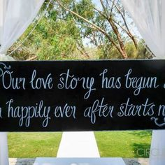 Loved by Lisa - Wedding Planners