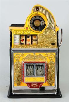 Casino Machines, Gambling Machines, Justine Ezarik, Vintage Slot Machines, Penny Arcade, Vending Machine, Gumball, Old Toys, Gadgets
