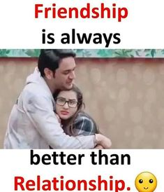 I think friendship Real Friendship Quotes, Real Life Quotes, Crazy Girl Quotes, Relationship Quotes, Relationships, True Feelings Quotes, Reality Quotes, Mood Quotes, Attitude Quotes