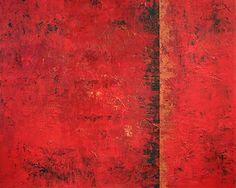 rockledge ii | modern art canvas | eurway modern furniture