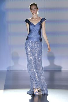 #kamzakrasou #sexi #love #jeans #clothes #dress #shoes #fashion #style #outfit #heels #bags #blouses #dress #dresses #dressup #trendy #tip #new #kiss #kisses #kissing #loveit #loveher #loveyou #lovehimFarebné spoločenské šaty Cabotine - KAMzaKRÁSOU.sk