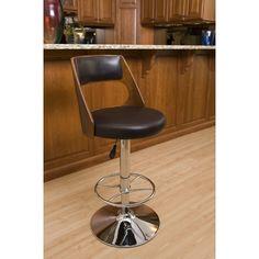 In Energetic Sgabello Barstool Sandalyesi Industriel Para Barra Taburete Stoel Comptoir Cadeira Tabouret De Moderne Silla Bar Chair Fashionable Style;