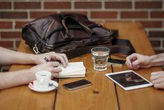 Dove sta l'errore quando il cliente si pente? Continua -> http://www.storiedicoaching.com/2015/09/28/dove-sta-l-errore-quando-il-cliente-si-pente/ #comunicazione #creatività #decisione #delusione #difficoltà #entusiasmo #errore #fallimento #feedback #paura #ascoltare #bisogno #calibrazione #cliente #coach #dialogo #interiore #indecisione #interpretare #marito #moglie #opinione #prodotto #progetto #vendita #vendere