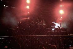 Concert tu y Yo 2014