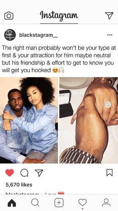 Black Love Quotes, Black Love Couples, True Love Quotes, Love Quotes For Him, Cute Couples, Black Relationship Goals, Godly Relationship, Cute Relationships, Bae Quotes