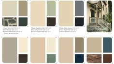 Choosing Exterior Paint Colors Ideas – Exterior paint colors could easily be chosen when you want to decorate the outer area of your home. If you are going to decorate the whole area, then it would probably be a wise thing to do to see the interior color shades that you have inside the house, …
