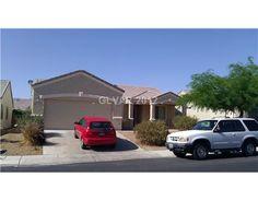3616 Sandy Brown Av, North Las Vegas, NV  89031 - Pinned from www.coldwellbanker.com