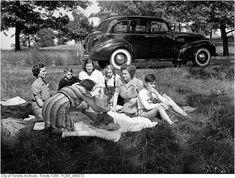 toronto long week-end Related Toronto, Canada Day Long Weekend, Roadside Picnic, Wasaga Beach, Long Week-end, Elderly Couples, Kids Line, Family Picnic, Fishing Girls