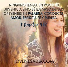 ¡Nuevo estudio bíblico para chicas! Eres Perdonada. Comienza el lunes 5… Infórmate aquí --> www.jovenesadg.com  #Eresperdonada #perdón #LGGespañol #LGG #AmaaDiosGrandemente #ComunidadADG #Devocionalparamujeres #Estudiobiblicoenlinea #Biblia #Dios #JovenesADG
