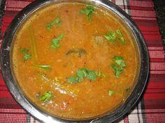 Famous Indian Recipes - sambar  how to prepare sambar ?  Please Visit: http://goo.gl/XwtMQi       https://www.facebook.com/Famousindianrecipes  #foodie #recipe #foodrecipes #IndianRecipes  #food #cooking #delicious #bloggers #indiancusine #sambar #vegetarian