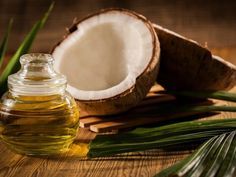 Coconut Oil Coconut oil might just be the most versatile health food on the planet. Not only is it my favorite cooking oil, but coconut oil uses are numerous and can extend to being a form of natural medicine, be…Read more → Coconut Oil For Dandruff, Oils For Dandruff, Coconut Oil For Teeth, Coconut Oil Pulling, Coconut Oil Uses, Onion Juice For Hair, Treat Yeast Infection, Coconut Health Benefits, Immune System