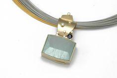 http://www.thomasturnerjewelry.com/portfolio/necklaces