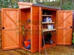 Shed Plans - How To Build Great Shed With Shed Plans Free - Now You Can Build ANY Shed In A Weekend Even If You've Zero Woodworking Experience!
