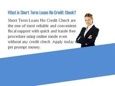 Cash loans in ipswich qld picture 9