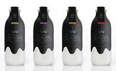 imagenes packaging botellas 2
