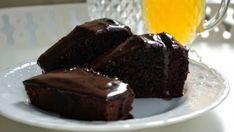 Mayasız poğaça nasıl yapılır? Desserts, Food, Tailgate Desserts, Deserts, Essen, Postres, Meals, Dessert, Yemek