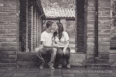 Marjorie y Miguel Ángel - Amor en el Pasochoa ~ Ctrl + Z Fotografía y Diseño #engaged #couples #photography Visita www.CtrlZFotografia.com Fotografía de #parejas #novios #enamorados #Portoviejo #Manabi #Ecuador