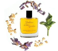 Earlier this yr, indie natural brand Strange Invisible Perfumes launched Shadows within the Garden, a new fragrance within the model's Reserve Collection… Read the rest of this article Top Model Fashion, Vegan Perfume, Huda Kattan, Blue Lotus, Kendall Jenner Style, New Fragrances, Shadows, Perfume Bottles, Pure Products