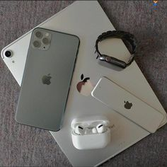 Get your Free iPhone 11 Pro Or Apple Accessoires Gift Now! No credit card needed Apple Laptop, Apple Iphone, Apple Smartphone, Android Smartphone, Free Iphone, Iphone 11, Iphone Cases, Iphone Gadgets, Tech Gadgets