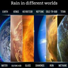 planets and their moons list - photo #49