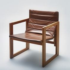 The chair which can be folded|たためる椅子 吉村順三