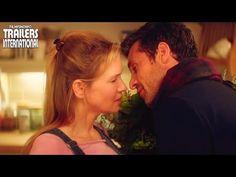 Na expectativa do novo filme: O Bebê de Bridget Jones Trailer Oficial Legendado [Renée Zellweger] HD - YouTube