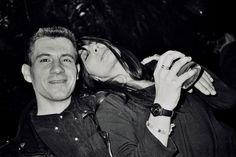 La vita notturna di Belgrado negli anni Ottanta